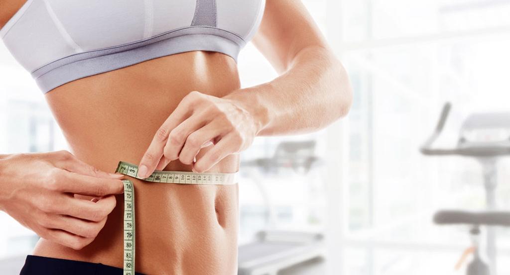 Abdominales hipopresivos - reprocessing soft fitness